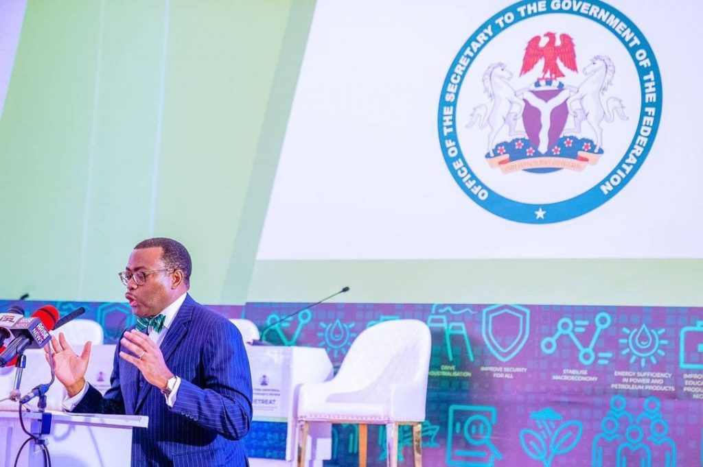 Nigeria's Economic Resurgence: Learning from the African Experience